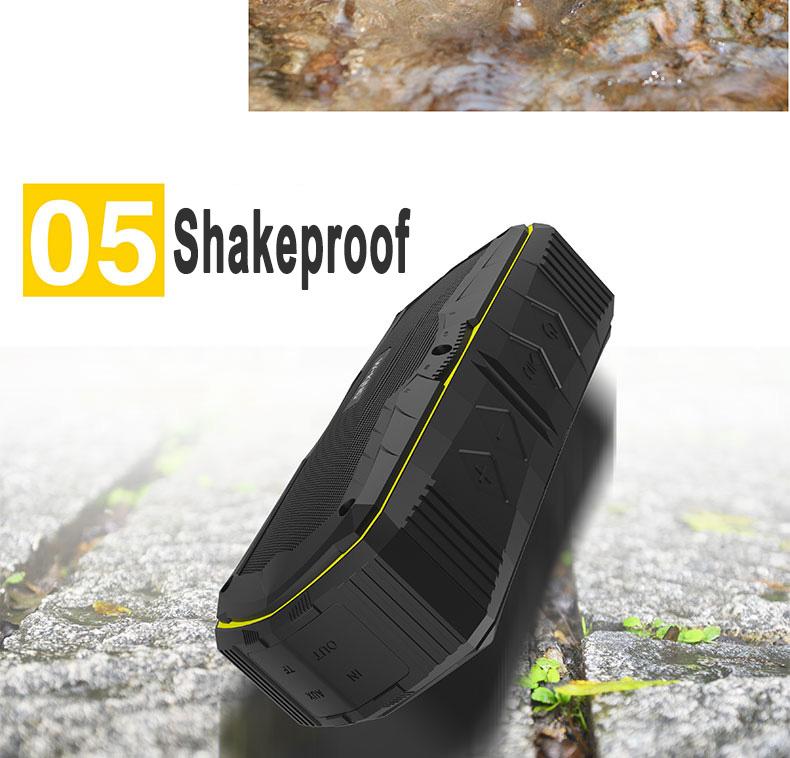 Bluetooth-Speaker-Outdoor-Waterproof13