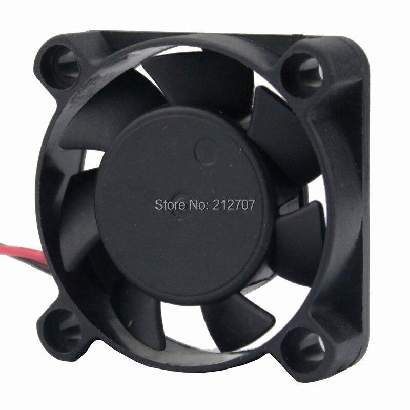 5V 40mm fan 5