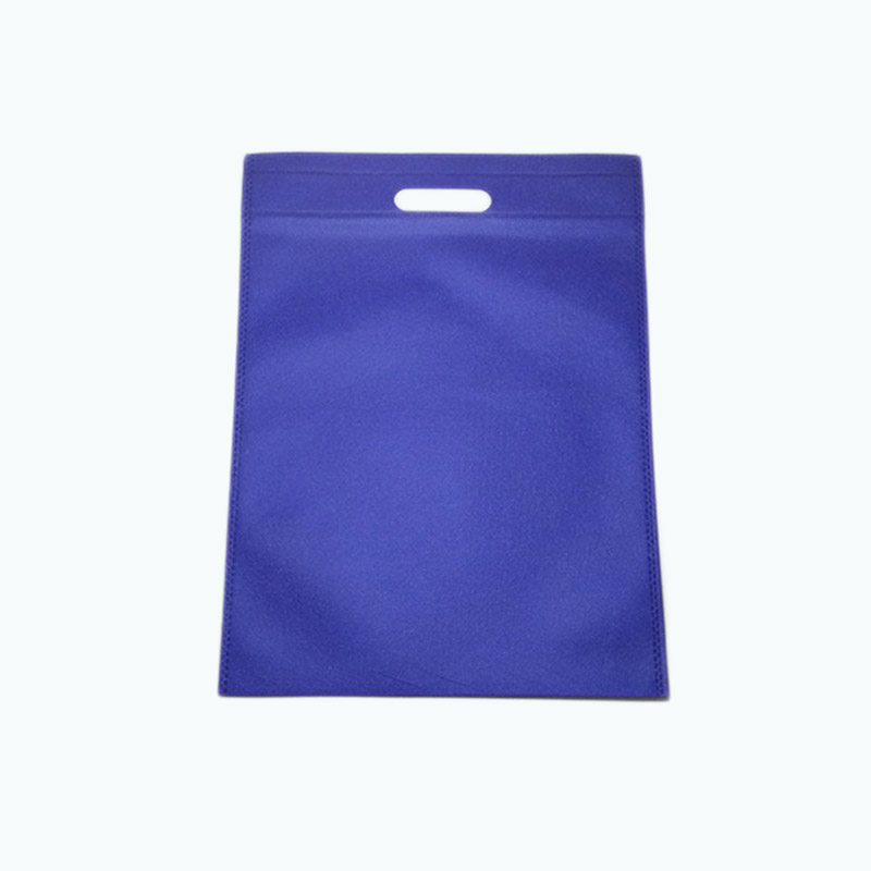 New Reusable Shopping Bag Non-Woven Fabric Bags Folding Shopping Bag For promotionGiftshoesChrismas Grocery Bags Shop Custom (6)