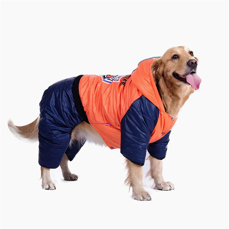 PET clothes06