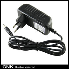 12V 1.5A 18W AC Adapter Wall Plug Charger For Acer Aspire Switch 10 SW5-011 Iconia Tab W3-810 A100 A101 A200 A210 A211 A500 A501