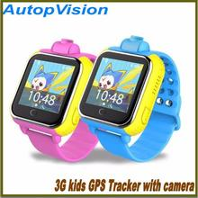 JM08 Smart   girl boy Kids  watch Android GPS Tracker Watch For Children SOS Wearable Devices 3G Cartoon-watch  Camera watch
