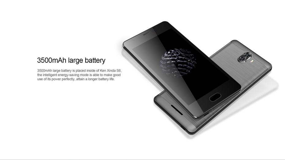Dual Back Camera Cell Phones (1)