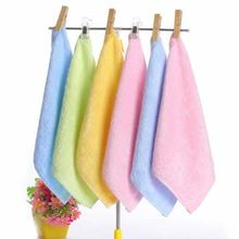 Cute Microfiber Absorbent Hand Dry Towel Lovely Towel For Bathroom A34