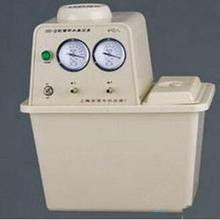 Circulating Water Vacuum Pump SHZ-III 60L/min for Rotary Evaporator & Reactor
