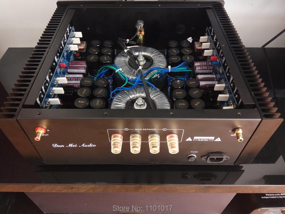 YS-Audio_KSA100PD_power_amp_3-1