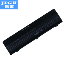 JIGU OEM Replacement Laptop Battery F287F R988H F287H F286H For Dell Inspiron 1410 Vostro A840 A860 Vostro 1014 1015 1088