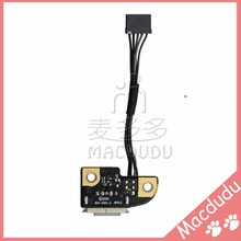 New DC Jack 820-2361-A for MacBook Pro A1278 A1286 (2008) A1297 (2009 2010 2011) *Verified Supplier*(China)