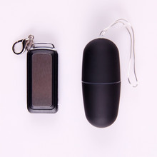 Personal Wireless Remote Control Jump Egg Vibrate Massage Toys magic masturbation clitoris Sex Products g-spot Adult Sexy Toys(China)