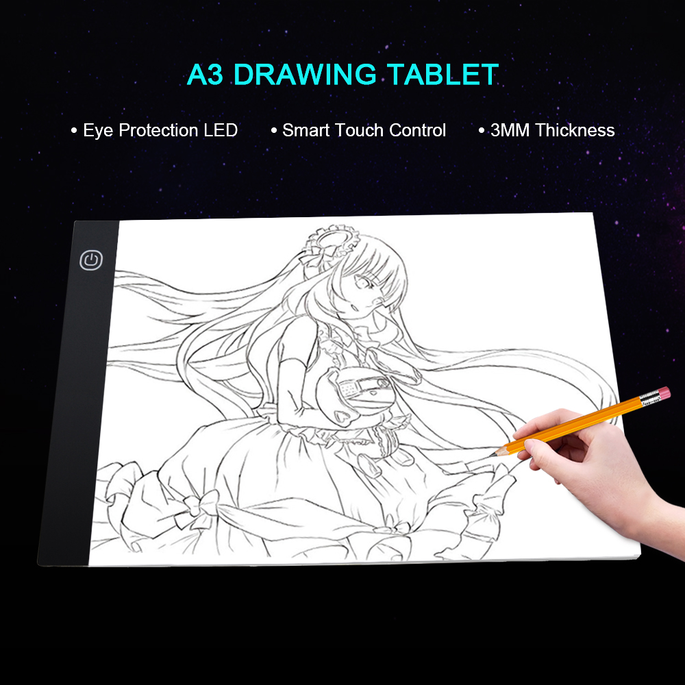 A5-Drawing-Tablet