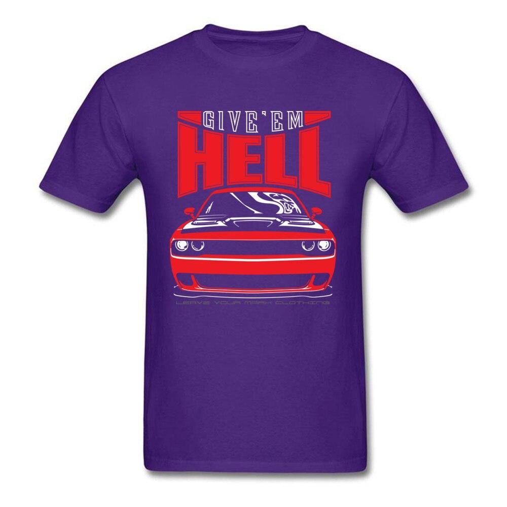 Giveem Hell_purple