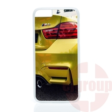 awesome for bmw m3 m4 m5 For Apple iPhone 4 4S 5 5C SE 6 6S 7 7S Plus 4.7 5.5 iPod Touch 4 5 6 Cell Phone Case Cover