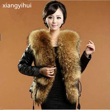 Brand Short Fur Coat Winter Fashion Women Faux sheepskin Fur Coats Furry Cute Woman Fake Fur Jacket Plus Size Fur Coat Jacket