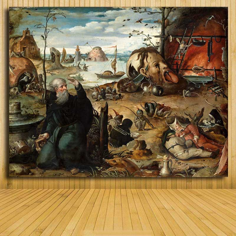 Hieronymus_Bosch_HD_Images (01)