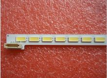 forLJ64-03514A Article lamp 2012SGS40 7030L 56 REV 1.0 1piece=56LED 493MM(China)