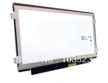 "New 10.1"" LED LCD Screen Display for Emachines 355 355-n571g25 series pav70 slim"