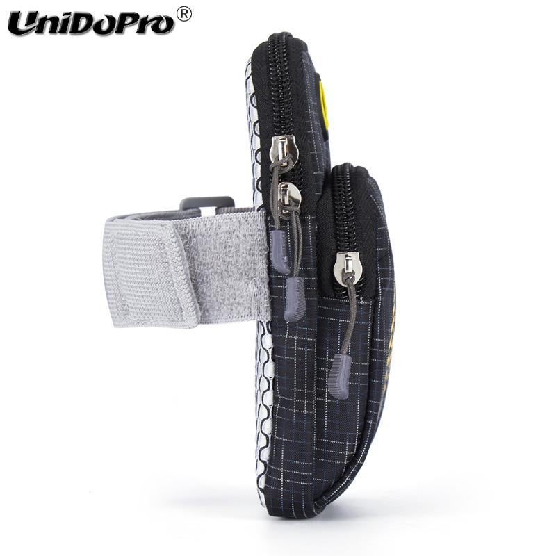 X3010-Black4-UNO