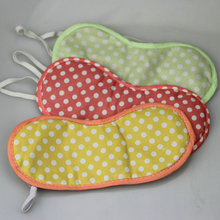 Buy Sexy Eye Masks spot Lady blind mask queen female erotic slave roleplay Flirting sexual fantasy toys blindfold travel sleeping