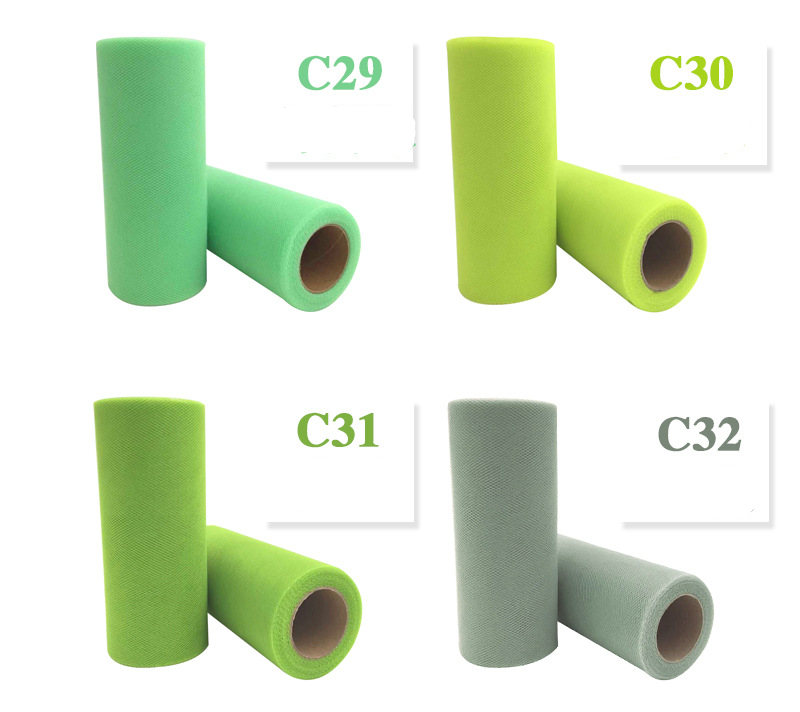 tulle-roll-12