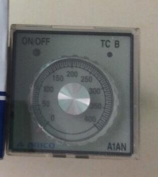 A1AN-RPK temperature control meter 48X48<br><br>Aliexpress