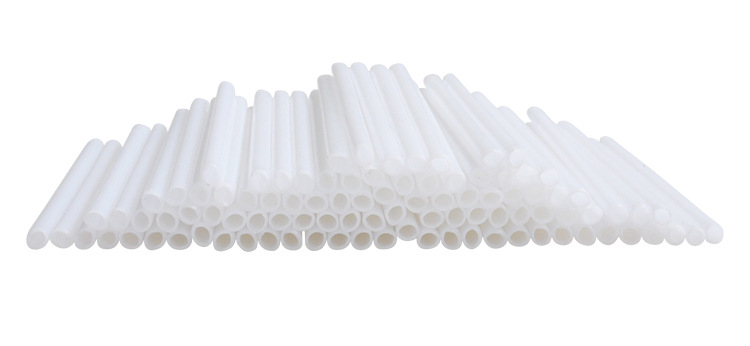 50pcs-lot-Lollipop-lolly-sugar-loaf-cake-pop-plastic-stick-50pcs-a-set-7cm-length-high (2)