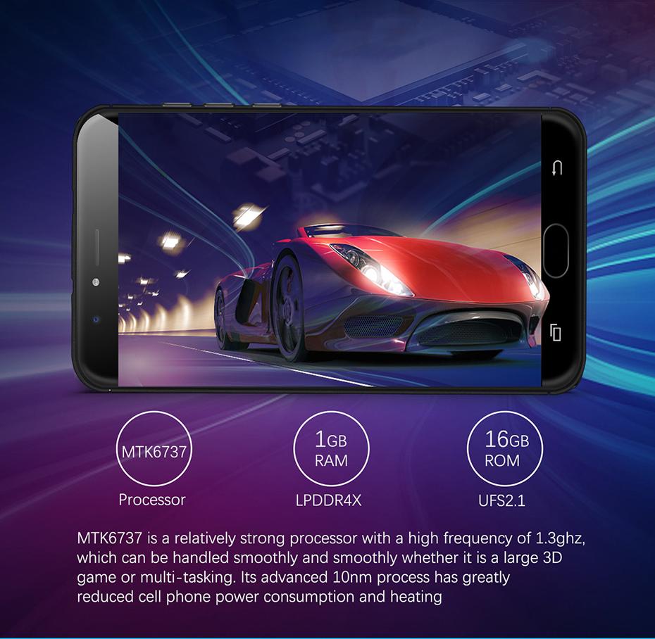 smartphone-5.5-inch_03