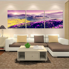 (no frames) hd print canvas decorative pictures modular art work for living room abstract oil paintings beautiful artwork