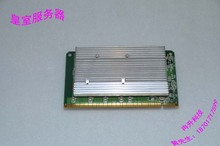 FOR HP VRM PPM ML570G4 DL580G4 CPU power supply module 404182-001 399859-001