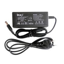 Free shipping Original DC 12V 5A power adapter FOR LCD Monitor, Imax B6 Charger. With Cable AU/EU/US/UK Plug(China)
