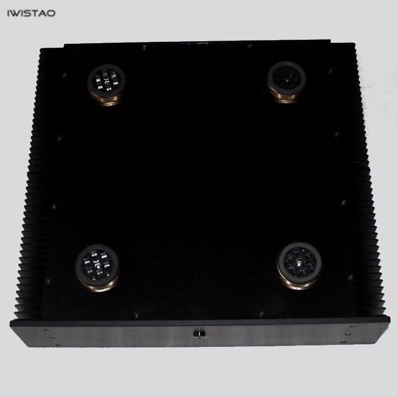WVCT-ST46-43-11(800x800)l4