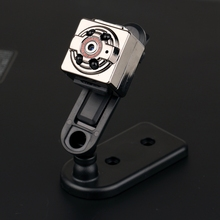 12MP 1080P HD Mini Camera Infrared Night Vision Digital Motion Activated Recorder Espia Outdoor Sport Micro Cam(China)
