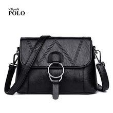 6856c732b0bb Genuine Leather Women Day Clutch Bags Handbags Women Famous Brands Ladies  Wristlet Clutch Wallet Evening Party Bag
