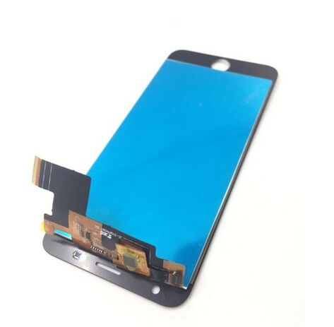 for Q Mobike S6 LCD Display + Touch Screen Original Screen Digitizer Assembly Repair Part 5.5 inch<br>