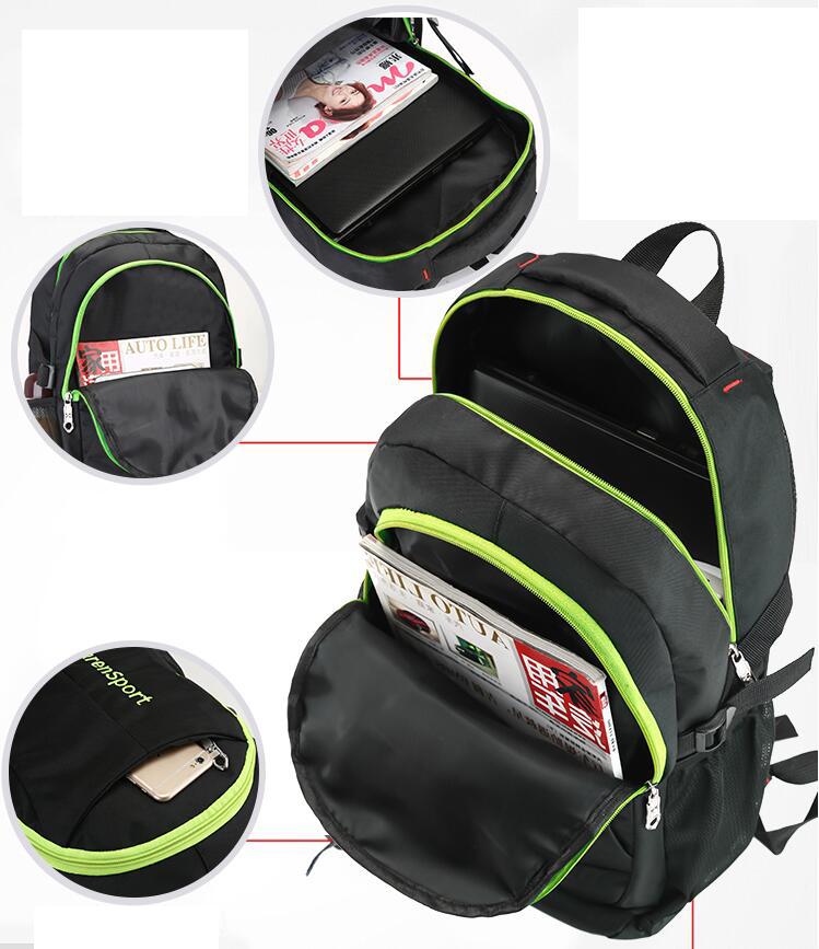backpack men 4