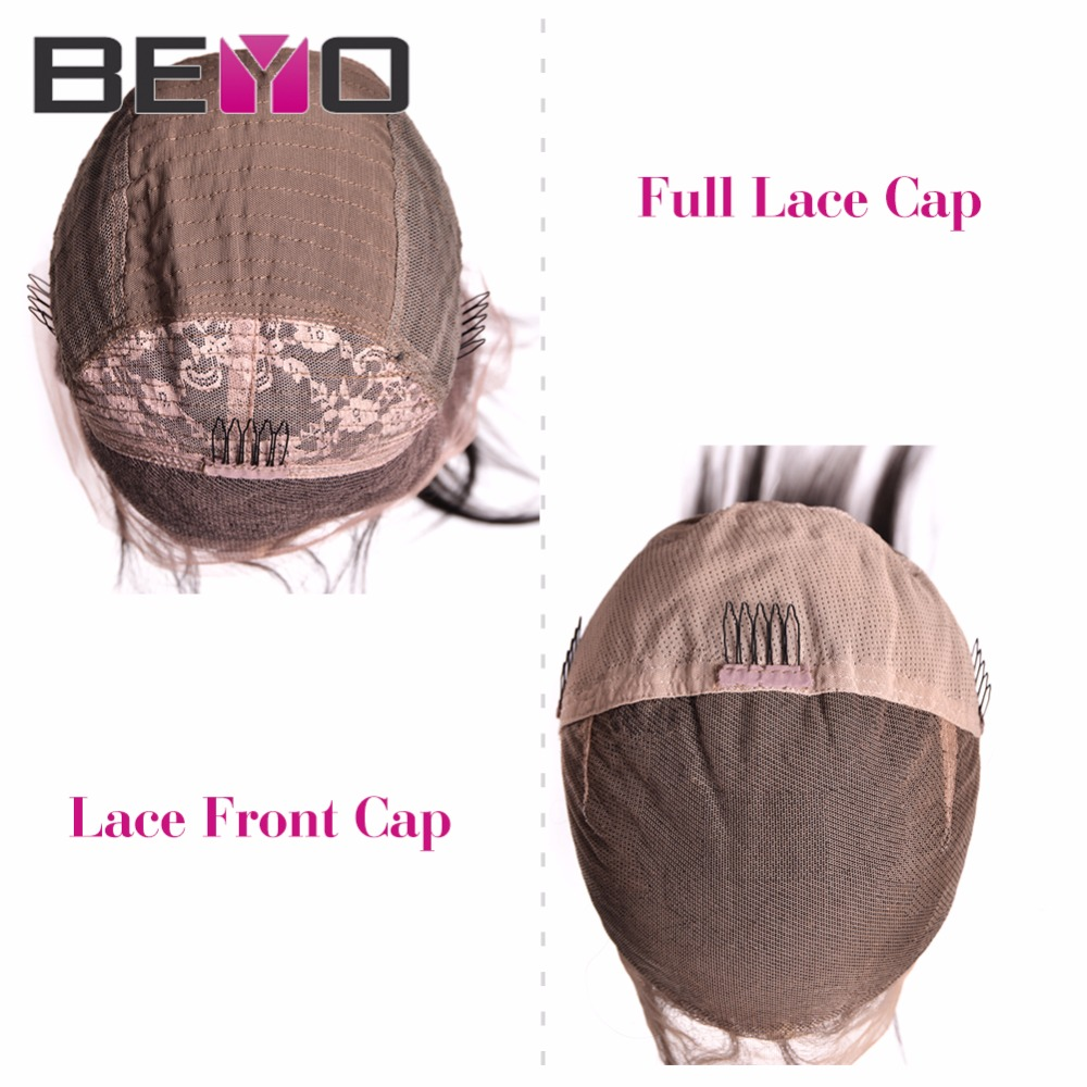 altBrazilian Body Wave Full Lace Human Hair Wigs For Black Women Lace Front Human Hair Wigs Full Lace Front Wigs With Baby Hair