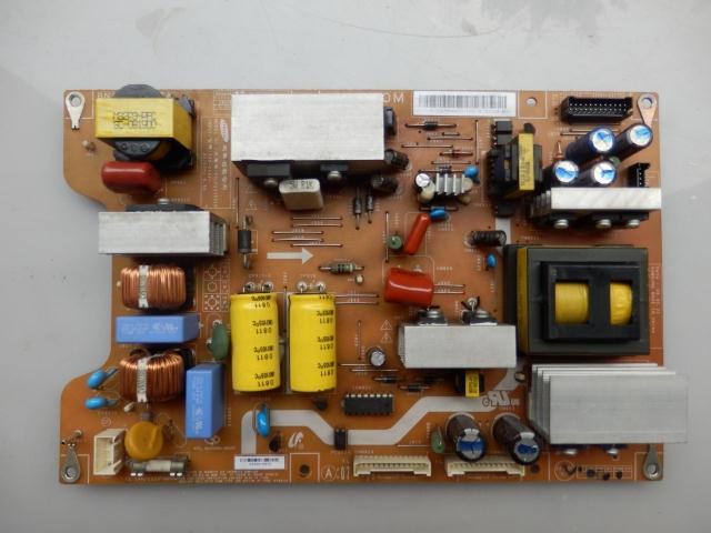 BN44-00217A PSLF231501B BN44 00217A Good Working Tested     <br>