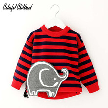 589bf902bd0e Popular American Designer Sweater-Buy Cheap American Designer ...