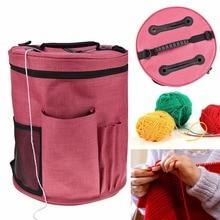 Наборы для вязание сумок крючком