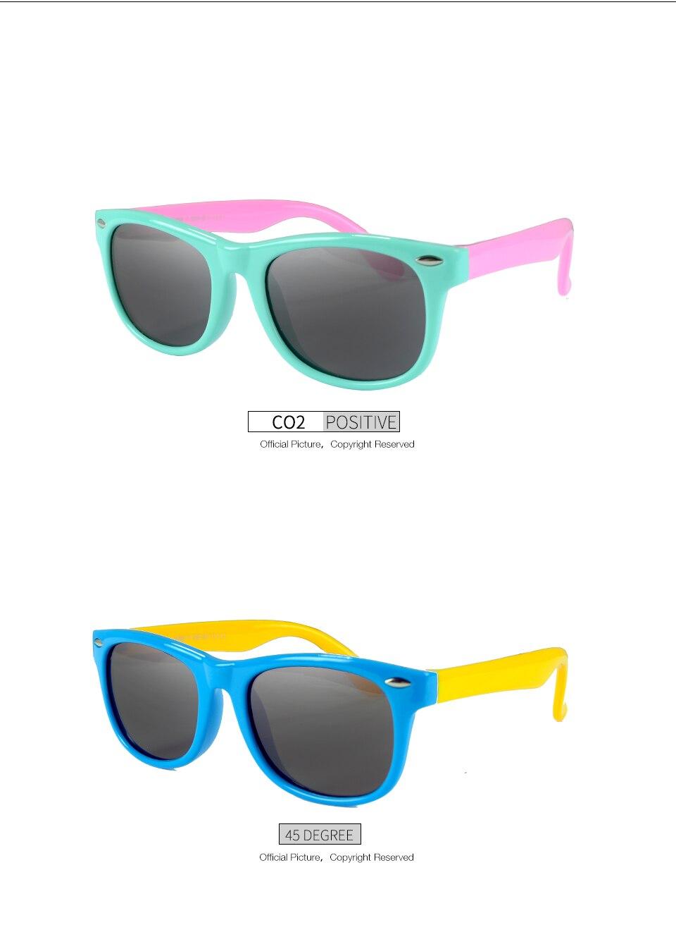 kids-sunglasses_11