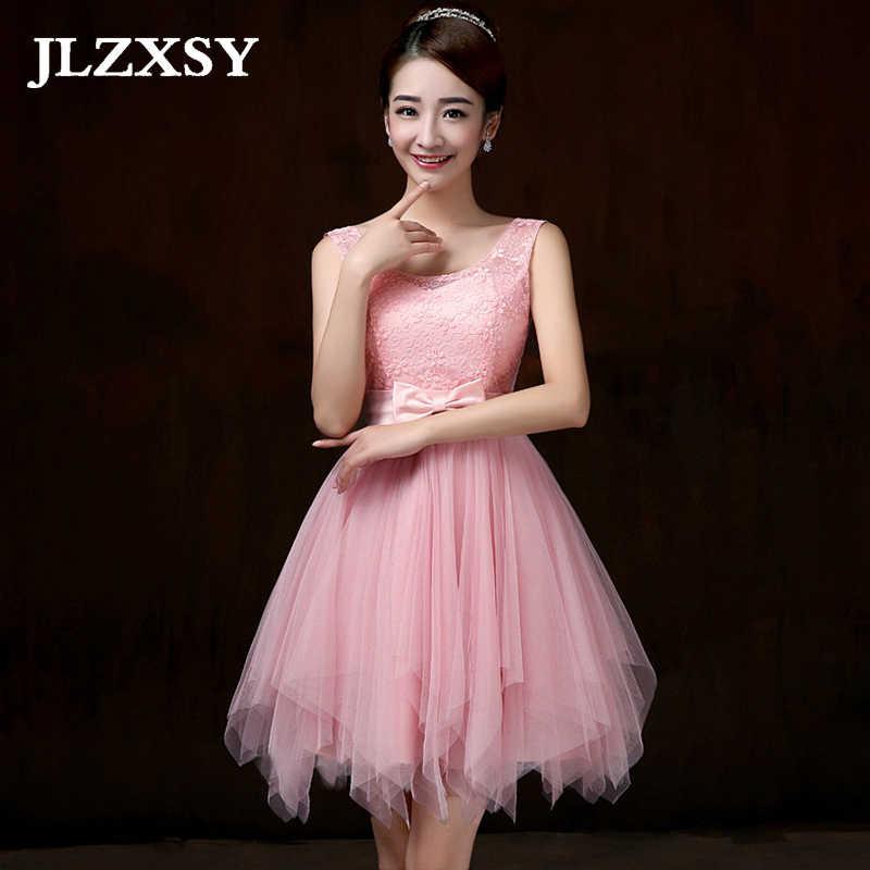 Cheap Spring Dress