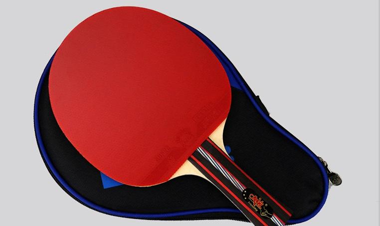 729 racket 6