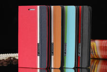 new Luxury pu Wallet Leather for Samsung Galaxy S3 Neo i9301 GT-I9301 SIII I9300 GT-I9300 Duos i9300i Phone Case Cover(China)