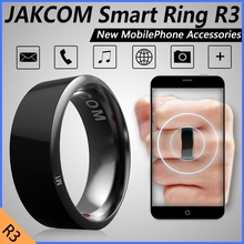Jakcom R3 Smart Ring New Product Of Radio Tv Broadcasting Equipment As Smart Tv Box 2Gb Satellite Multiswitch Cccam Account