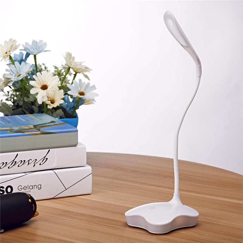 desk lamp05