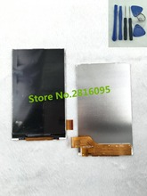 High Quality For Alcatel One Touch POP D3 OT4035 4035X 4035D 4035A 4035 LCD Display Replacement Parts(China)