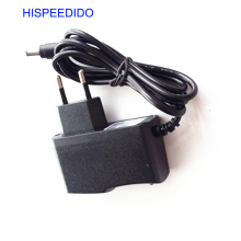 HISPEEDIDO PSU 9V 1A AC Adapter wall Charger For Casio CTK-80 CTK-50 LK-55 LK-220 LK-300TV Piano Keyboard