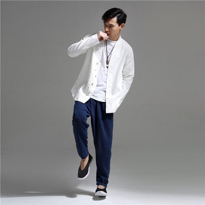 men\`s shirt (18)