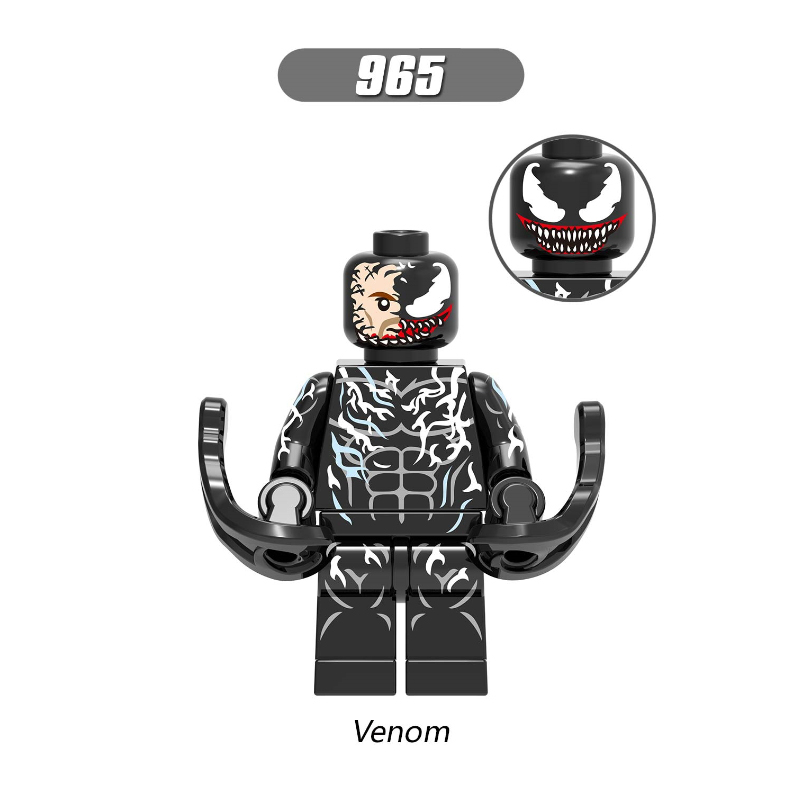 XH965-Venom