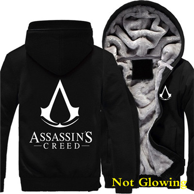 USA-size-Men-Women-Game-Movie-Assassins-Creed-Zipper-Jacket-Thicken-Hoodie-Coat-Clothing-Casual.jpg_640x640 (7)