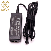 Hot Sale ! 19V 2.1A 2.5*0.7mm AC Adapter For Asus EEE PC X101 X101H X101CH R011PX 1011PX 1015PW 1015PX 1015PEB 1005 1005HA